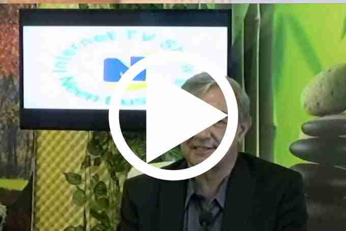 http://www.alpainternacional.com/www.neenbusiness.com/videos/images/E2Programa3.jpg