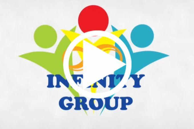 http://www.alpainternacional.com/www.neenbusiness.com/videos/images/Infinity.jpg