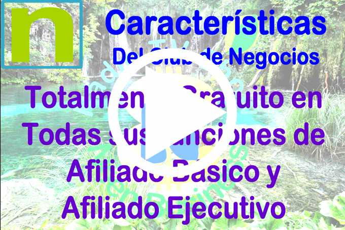 http://www.alpainternacional.com/www.neenbusiness.com/videos/images/NB-2016-01.jpg