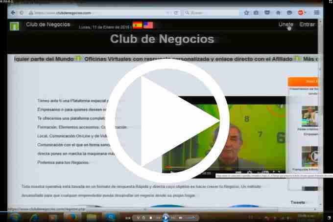 http://www.alpainternacional.com/www.neenbusiness.com/videos/images/NB-2016-03.jpg