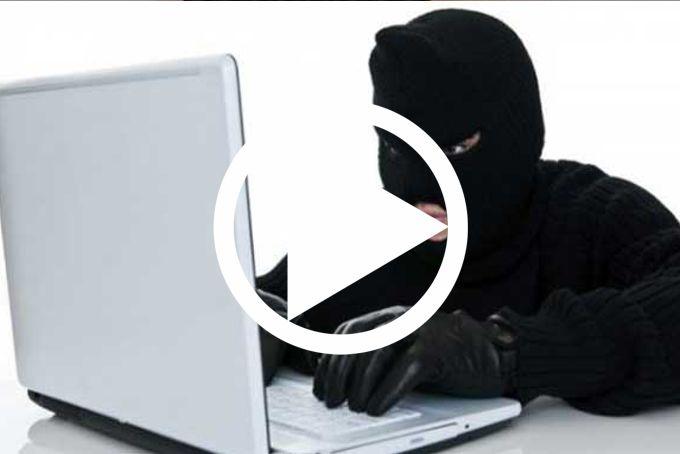 http://www.alpainternacional.com/www.neenbusiness.com/videos/images/Programa17.jpg