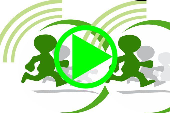 http://www.alpainternacional.com/www.neenbusiness.com/videos/images/Programa19.jpg