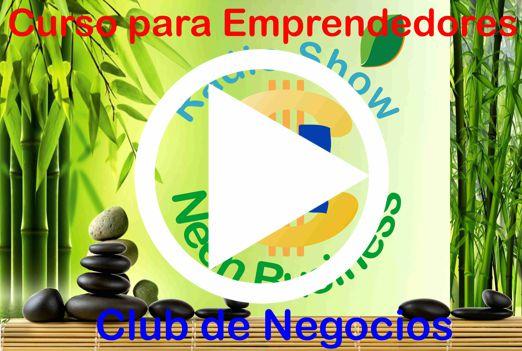 http://www.alpainternacional.com/www.neenbusiness.com/videos/images/Programa2-1.jpg