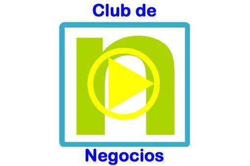 http://www.alpainternacional.com/www.neenbusiness.com/videos/images/Programa21.jpg