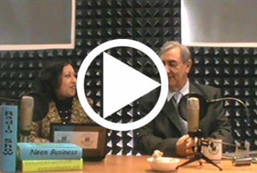 http://www.alpainternacional.com/www.neenbusiness.com/videos/images/Programa3.jpg
