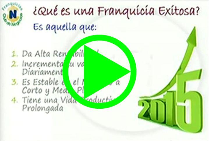 http://www.alpainternacional.com/www.neenbusiness.com/videos/images/Programa9.jpg